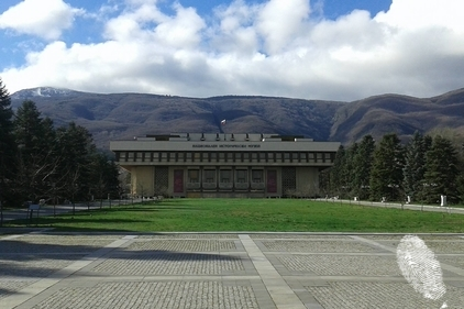 Историческият музей отваря врати