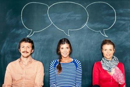 Дай ни твоите топ 3 трика за ефективна самоорганизация