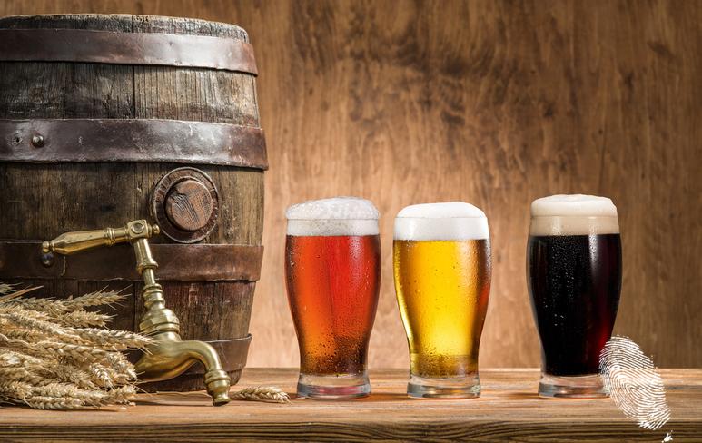 Защо да избереш крафт бирата пред всяка друга