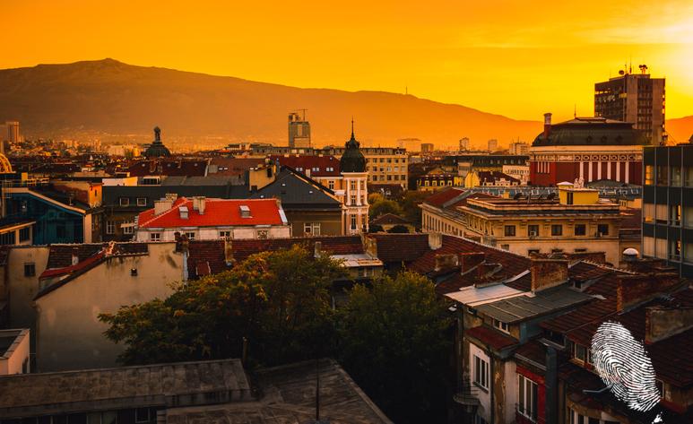 Наръчник за оцеляване в София
