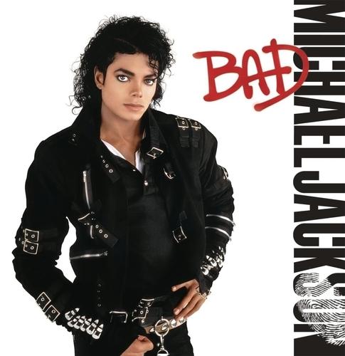 ...Майкъл Джексън стана лош преди 30 години