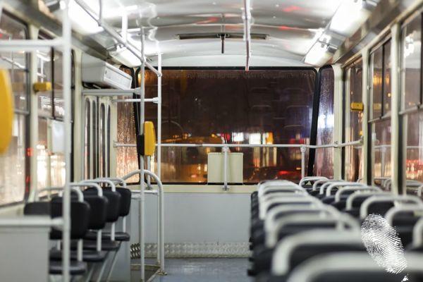 Градски транспорт до по-късно
