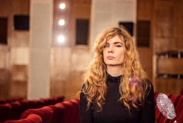 Ани Васева