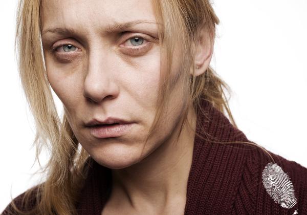 Койна Русева: Аз съм алкохолик