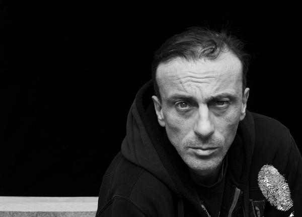 Малин Кръстев: Аз съм луд