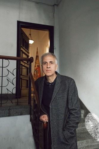 Бруно Куле