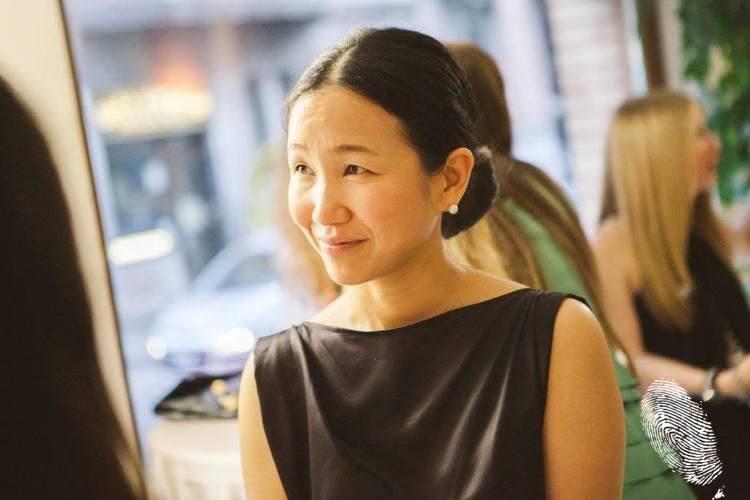 Aoi Hasegawa
