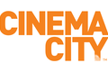 Cinema City (Mall of Sofia)
