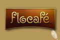 Flocafe (The Mall)
