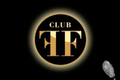 Tiffany Club