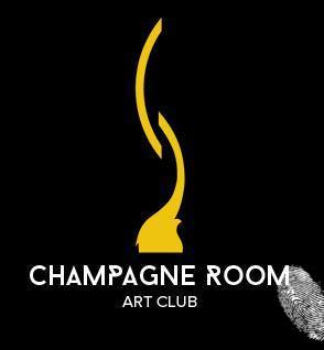 Champagne Room Art Club