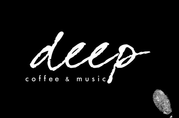 Deep Coffee & Music