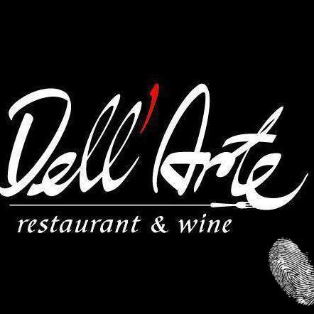 Dell' Arte Restaurant & Wine