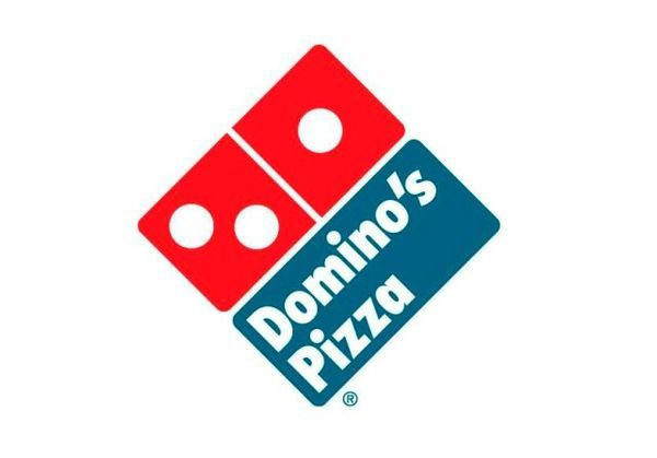 Domino's Pizza (Южен парк)