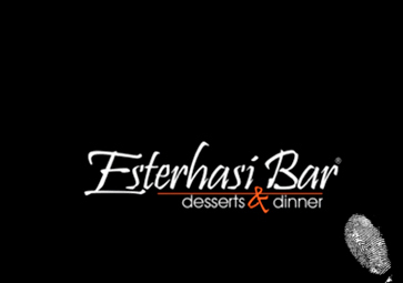 Esterhasi Bar