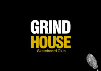 GrindHouse Skate Club