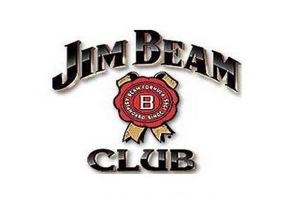 Jim Beam Club