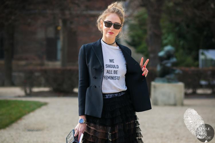 Трите модни инвестиции за лято 2017