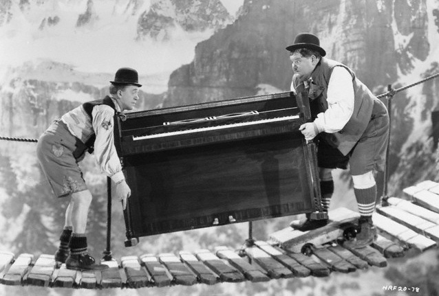 laurel_and_hardy_corbis_638_01