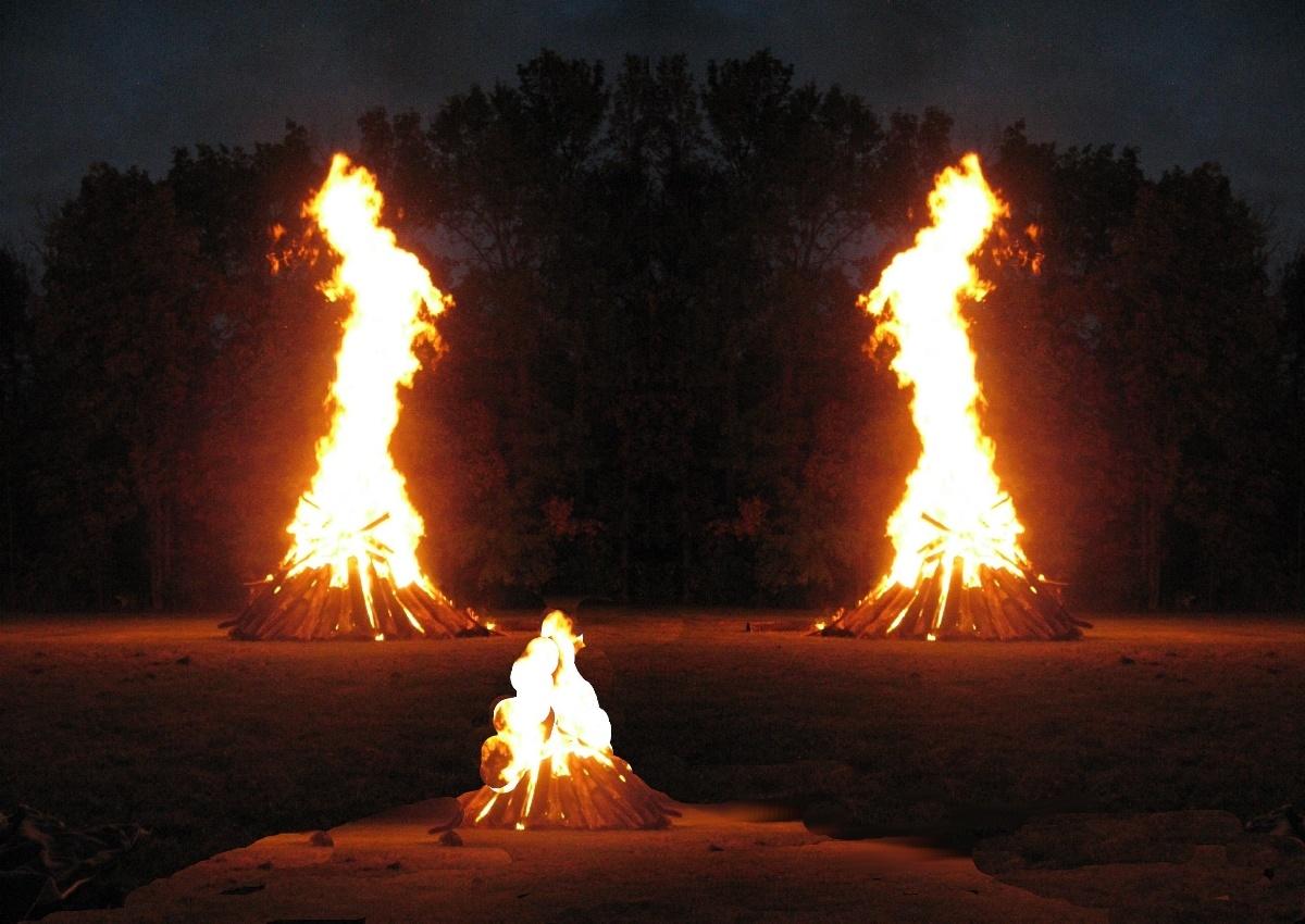 bonfires_1200