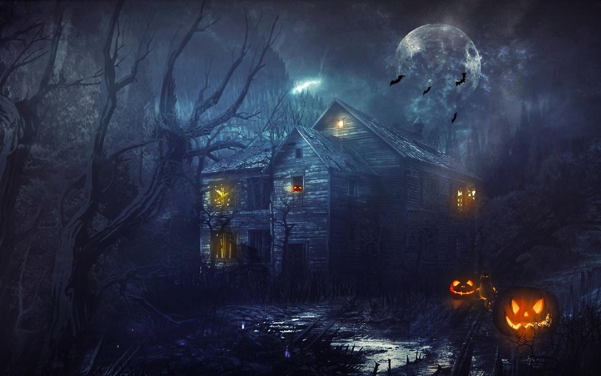 halloween1_1200