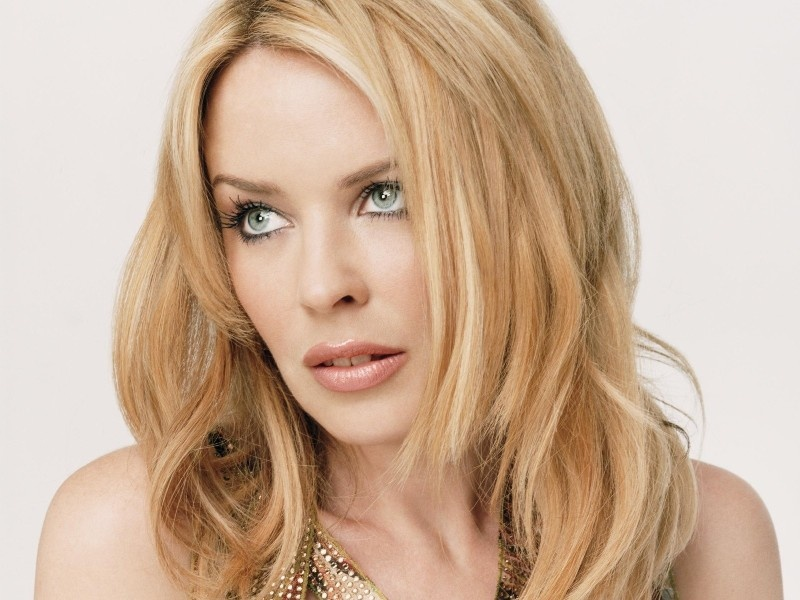 kylie_minogue_800_01