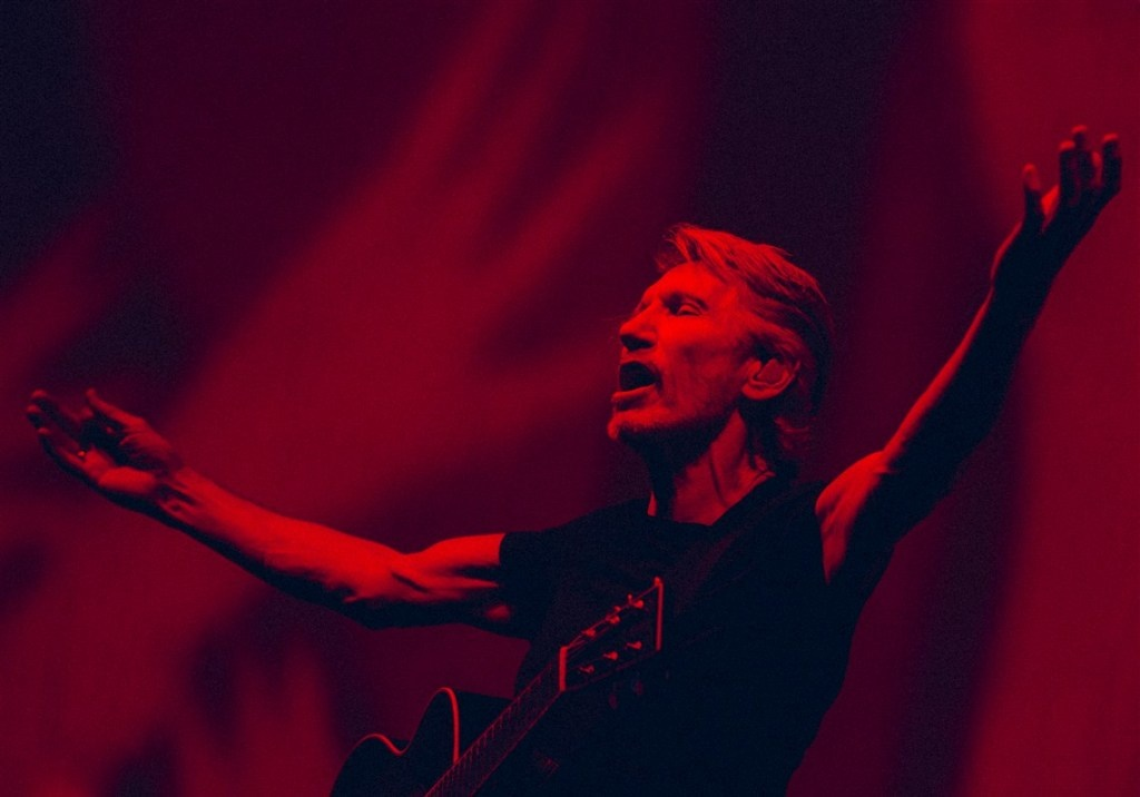 roger waters image