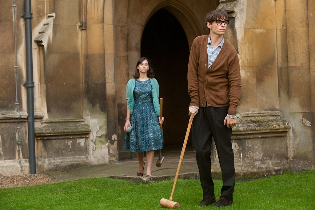 the_theory_of_everything_2_1024