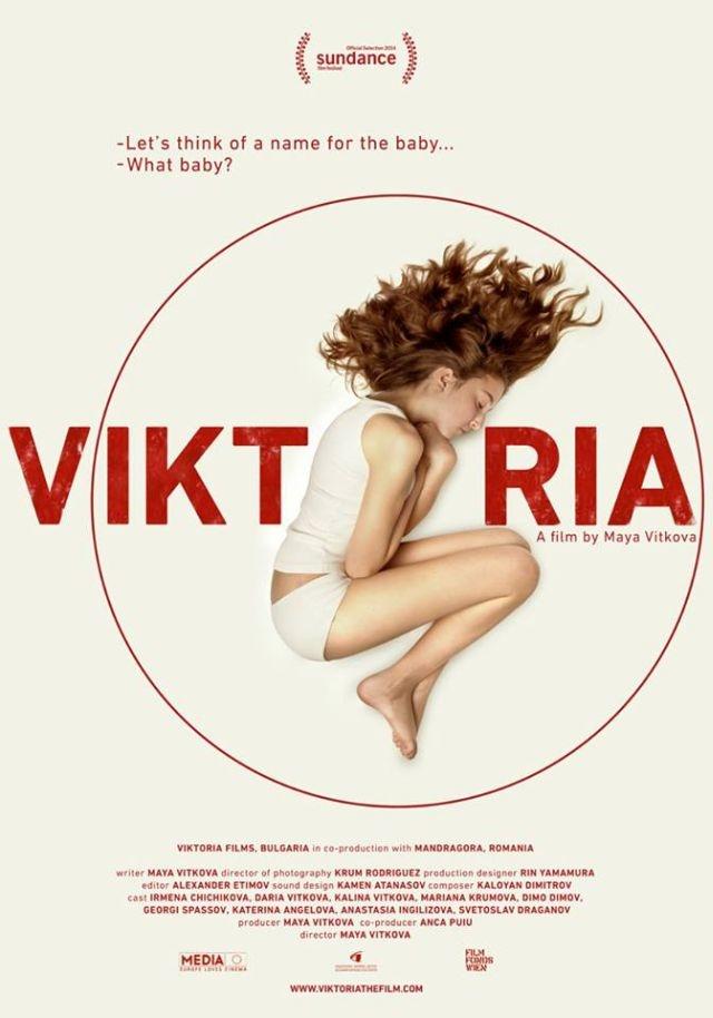 victoria_poster_914